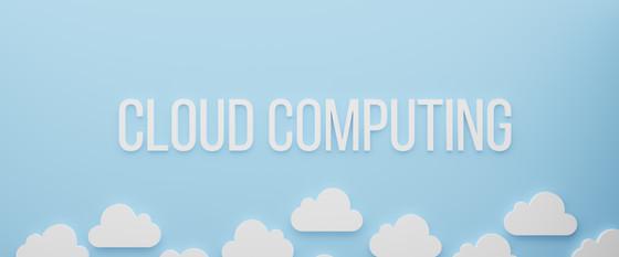 2021-03-28-CloudComputing-01.jpg