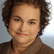 DRUCIE McDANIEL (Carolyn Mallonee)