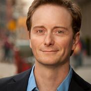 JEFFREY C. HAWKINS (Actor Two)