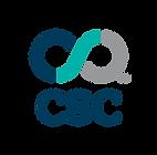 csc_logo_vertical_color_rgb_eps.png