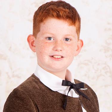 Elliot Preston Jacob