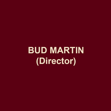 BUD MARTIN (Director) is in his fourth season at Delaware Theatre Company as the Executive Director. Last season he directed LOVE LETTERS, with Michael Learned and Daniel Davis, and REST, IN PIECES, with Donna Pescow and Lenny Wolpe, PUTTING IT TOGETHER (with the DSO), and BON APPETIT for Opera Delaware. Prior to DTC, Bud was Producing Artistic Director at Act II Playhouse for four years. Broadway producing credits include: THE STORY OF MY LIFE, 9 TO 5, BURN THE FLOOR, TIME STANDS STILL (Tony nom.) and LA BETE. London and West End: LEGALLY BLONDE: THE MUSICAL (Olivier Award), LA BETE, and THE THREE MUSKETEERS. Off-Broadway: ANY GIVEN MONDAY and THE OUTGOING TIDE (59E59 Theaters). MA in Theatre from Villanova University. He is also a member of the The Broadway League and The Off-Broadway League.
