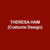 THERESA HAM (Costume Design) is a Chicago based costume designer. Recent credits include: Jesus Christ Superstar and The Little Mermaid (Paramount Theatre), Mama Mia (Marriott Theatre), Rock of Ages (Drury Lane Theatre) and designs with the following: Chicago Shakespeare Theatre, TimeLine Theatre, Raven Theater, Bohemian Theatre Ensemble, Stage Left Theatre, and Bailiwick Chicago. New York Credits: Ride the Cyclone (MCC Theatre) and Numbers Nerds (NYMF). Upcoming projects include: The Wiz (First Stage) and Elf (Paramount Theatre). She is the recipient a Joseph Jefferson Award for Outstanding Costume Design and three Broadway World Awards. She holds an MFA in Costume Design From Illinois State University. Ms. Ham lives in Chicago with her husband and son.
