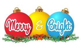 RGB_DTC Holiday_Simple Ornaments.png