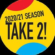 Take2_logo-HR_RGB.png