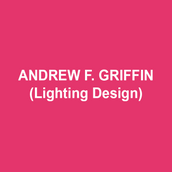 ANDREW F. GRIFFIN (Lighting Design) returns to Delaware Theatre Company after designing The Complete Works of William Shakespeare (abridged) [Revised] and Hetty Feather. Recent NYC Credits include: Goldstein (Off Broadway), Lucie Pohl: Hi, Hitler! (Cherry Lane); The Body Politic (NYMF);  The War Boys (Access Theatre); Midsummer (TiltYard). Regional credits include: The Moors (Yale Rep) Antony and Cleopatra, Timon of Athens, Henry V (Helen Hayes Award), Othello, Twelfth Night (Folger Theatre), The Wild Party (Yale Drama), The Last Five Years, Once On This Island, Jelly's Last Jam (Le Petit Theatre), The Producers, Avenue Q, A Chorus Line, Your're A Good Man Charlie Brown (Olney Theatre Center). MFA: Yale School of Drama. AFGlighting.com