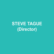 """STEVE TAGUE (Director) has never really liked the word """"director.""""  He prefers the word """"conductor,"""" as Shakespeare's language is a kind of music. Steve has """"dropped the baton"""" at various venues across the US, Canada, Britain, Australia and even the English speaking parts of Palu Palu and Djibouti.  Nominated for the Nobel Piece of Pie Prize three times for his conducting, he wins the third time in 2013, but he refused the prize and said to King Olaf, """"Let me eat cake!""""  Nearing the twilight of a glorious career, no longer needing or desiring the status of the Met or Lincoln Center, he enjoys sharing his gifts with the little people of the diminutive state of Delaware. And the tax-free booze is a nice perk. Toi, toi, toi!"""