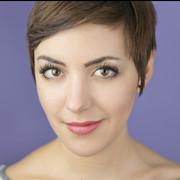 SUSANNE COLLINS (Abby Barton)