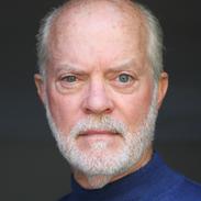 DAN KERN (Chandler Harris)