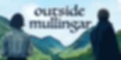 MULLINGAR2_showsandevents.png