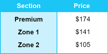 2122 CYO Subscription Pricing.png