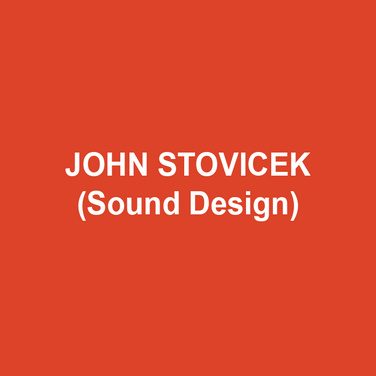 JOHN STOVICEK (Sound Design) is grateful to return to Delaware Theatre Company. Previously at DTC: The City of Conversation, Lend Me A Tenor, Boeing Boeing, Chasin' Dem Blues, Sylvia, and Blithe Spirit. He is a designer in residence for Villanova Theatre, the University's graduate theatre training program, for which he has designed over thirty shows. His work has also been heard at Act II Playhouse, Del REP, First Person Arts, and the Philadelphia, New York and Edinburgh Fringe Festivals. John has toured extensively throughout North America, Europe, and elsewhere working for artists such as Wilco, Lucinda Williams, Bruce, Neil, and Elvis.