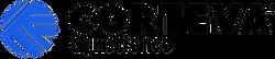 DowDuPont__Corteva_Logo.png