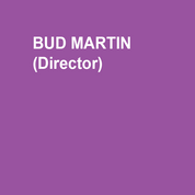 BUD MARTIN (Director) is in his fifth season as Executive and Artistic Director at Delaware Theatre Company. Previous directing credits at DTC include: WHITE GUY ON THE BUS (recent transfer to NYC), THE WAR OF THE ROSES, THE EXPLORERS CLUB, (4 Barrymore noms.), PUTTING IT TOGETHER (with the DSO), LOVE LETTERS, REST IN PIECES, THE STORY OF MY LIFE, LEND ME A TENOR, ANY GIVEN MONDAY, SOUTH PACIFIC, and THE OUTGOING TIDE. He has produced extensively On and Off- Broadway and on London's West End. He received his MA in Theatre from Villanova University and is a member of the The Broadway and The Off-Broadway Leagues. Many thanks to Ryan, Kendall, Margie, and our wonderful cast and crew.