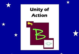 Unity of Action.jpg