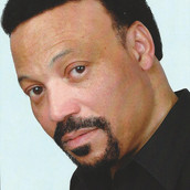 STEVEN PALMORE (Ray Brown)