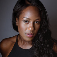 CRYSTAL LUCAS-PERRY (Tanya)