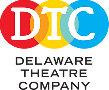 DTC Color Logo Stacked.png