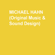 MICHAEL HAHN (Sound Design and Original Music) Previous Delaware Theatre Company sound design credits include: THE EXONERATED, AIN'T MISBEHAVIN', and THE EXPLORERS CLUB. Off-Broadway: MAURICE HINES TAPPIN' THRU LIFE (New World Stages).  Regional: AN ILIAD, AS YOU LIKE IT (Lantern Theater Company), TWO GENTLEMEN OF VERONA, HAMLET, TAMING OF THE SHREW, COMEDY OF ERRORS (Delaware Shakespeare Festival), ALADDIN: A MUSICAL PANTO, ARTHUR AND THE TALE OF THE RED DRAGON: A MUSICAL PANTO, BEAUTIFUL BOY (People's Light & Theatre), THE SHOPLIFTERS, INTIMATE EXCHANGES (1812 Productions), ACCORDING TO GOLDMAN (Act II Playhouse).