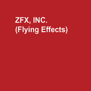 ZFX, INC. (Flying Effects)