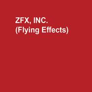 ZFX, INC. (Flying Effects)