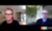 Screen Shot 2020-05-21 at 1.30.23 PM.png