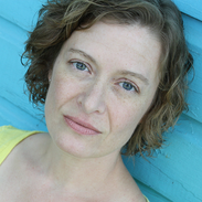 SUSAN McKEY (Roz)