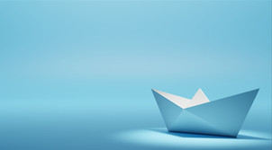 2021-05-02-boat-05.jpg