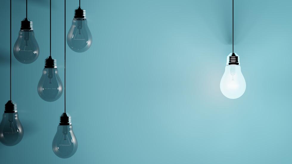 LightbulbGlow.jpg