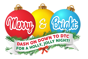 RGB_DTC Holiday_Simple Ornaments with Ta