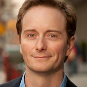 JEFFREY C. HAWKINS (Actor 2)