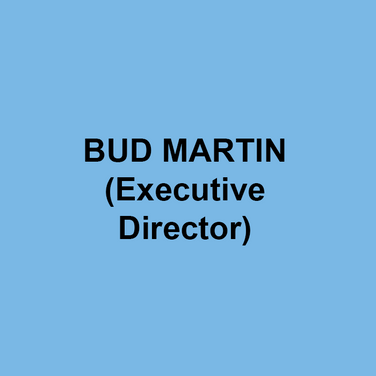 BUD MARTIN (Executive Director) is beginning his fourth season at Delaware Theatre Company. Last season he directed LOVE LETTERS, with Michael Learned and Daniel Davis, and REST, IN PIECES, with Donna Pescow and Lenny Wolpe, PUTTING IT TOGETHER (with the DSO), and Bon Appetit for Opera Delaware. Prior to DTC, Bud was Producing Artistic Director at Act II Playhouse for four years.  Broadway producing credits include: The Story of My Life, 9 to 5, Burn the Floor, Time Stands Still (Tony nom.) and La Bete and he managed investments in THE RIVER (with Hugh Jackman), Arcadia, House of Blue Leaves, Stick Fly and Ghetto Klown.  London and West End: Legally Blonde the Musical (Olivier Award), La Bete, and The Three Musketeers.  Off-Broadway: Any Given Monday and The Outgoing Tide (59E59 Theaters).  MA in Theatre from Villanova University. He is also a member of the The Broadway League and The Off-Broadway League.