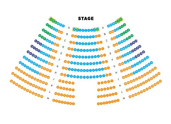 18 Season - Seating Map.png
