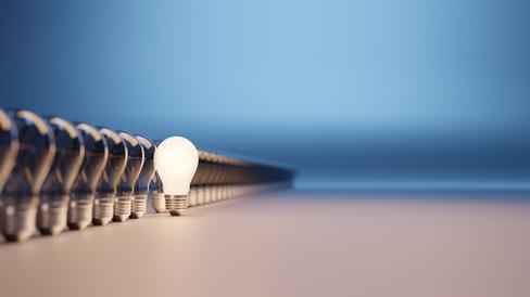 2021-06-01-Lightbulb-11.jpg