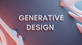 2021-05-26-Generative-02.png