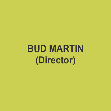 """BUD MARTIN (Director) is in his seventh season as Executive and Artistic Director at Delaware Theatre Company. Previous directing credits at DTC include  Dare to Be Black, Hetty Feather, White Guy on the Bus (transfer to NYC), The War of the Roses, The Explorers Club (4 Barrymore nominations), Putting It Together (with the DSO), Love Letters, Rest in Pieces, The Story of My Life, Lend Me A Tenor, Any Given Monday, South Pacific, and The Outgoing Tide (transferred to NYC). Last season, he performed the role of """"Alex Priest"""" in Heisenberg with Karen Peakes. He has produced extensively On and Off- Broadway and on London's West End. He received his MA in Theatre from Villanova University and his BA from De Sales University.  Special thanks to Bruce Graham for his continued faith, trust, and friendship, this great cast, our wonderful staff and production team, and lastly, to Kate for her love and support."""