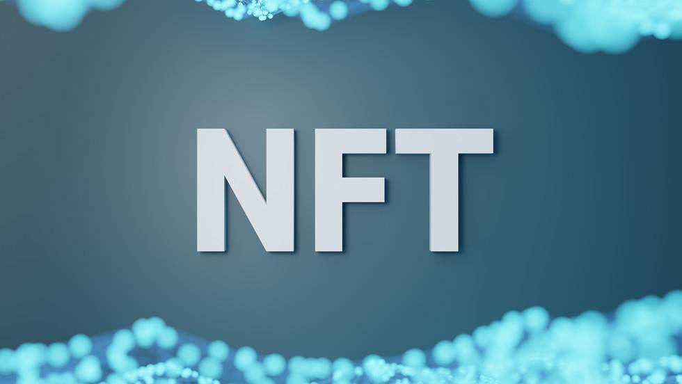 2021-03-28-NFT-02.jpg