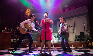 2017062_million_dollar_quartet_0757.jpg