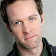 Matt Tallman