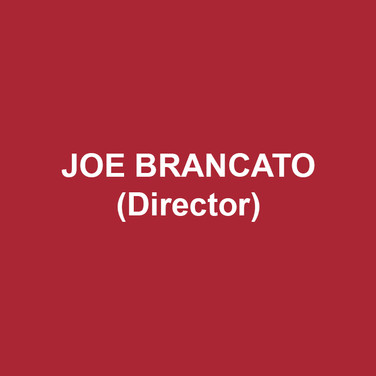"""JOE BRANCATO(Director) was cited by The New York Times as """"one of America's most insightful directors."""" His Off-Broadway credits include the critically acclaimed, sold-out production of Erasmus Fenn's Drop Dead Perfect at Theatre at St. Clements; The Devil's Music: The Life & Blues of Bessie Smith (Drama Desk, Lucille Lortel, Off Bway Alliance & Audelco Award nominee), which he also staged at the Montreal Jazz Festival; Miracle on South Division Street; Fall to Earth for InProximity and Freed (Audelco Award nominee); Tryst (Outer Critics nomination - Best Play); Cobb (Drama Desk winner) produced by Kevin Spacey and Melting Pot in NYC and LA; From Door To Door at the Westside Theatre; One Shot, One Kill at Primary Stages; Jeffrey Solomon's Santa Claus is Coming Out (The Santa Closet); Two and a Half Jews; My Italy Story; Ricky Ian Gordon's The Matter of Minutes; at Naked Angels, Escape from Happiness (with Marsha Mason), The Big Swing (with Madeline Kahn, Sarah Jessica Parker, Matthew Broderick, Marisa Tomei) and Dr. Valentine's Waltz (with John Turturro, Laura Linney, Gina Gershon, Jane Alexander); Hold the Wedding, produced by Joseph Papp. Regional credits: George Street Playhouse, Seattle Rep, Cleveland Playhouse, Williamstown Theatre Festival, Houston's Alley Theatre, Hartford Stage, Westport Playhouse, Capital Rep, Florida Repertory, New Rep, Hartford TheatreWorks, Cape Playhouse, People's Light & Theatre Co., Passage Theatre and Florida Stage. As founding artistic director of Penguin Rep he has directed well over 100 productions including premieres by Arthur Laurents, Lanie Robertson, William Mastrosimone, James Sherman, Steven Dietz, Richard Vetere, Allan Knee, Angelo Parra and Tom Dudzick. He commissioned and directed the play The Man Who Was Peter Pan, which was the basis for the film and Broadway musical Finding Neverland. Joe was named Best Director by L.A. Scene for Santa Claus is Coming Out and received two Rockland County Executive Awards for artistic e"""