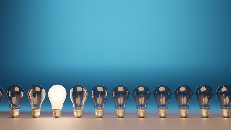 2021-06-01-Lightbulb-08.jpg