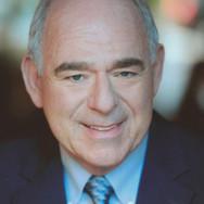 LENNY WOLPE (Goldstein)