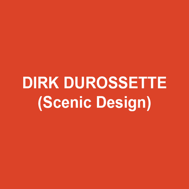 """DIRK DUROSSETTE (Scenic Design) Off-Broadway: The Outgoing Tide and Any Given Monday. He has designed for Amaryllis Theater Company, Azuka Theater (Barrymore Nomination - Skin and Bone), Act II Playhouse (Any Given Monday - World Premiere), Enchantment Theater Company (National Tour - Harold and the Purple Crayon), Theater Exile, 1812 Productions (First Day of School - Philadelphia Premiere), Delaware Theatre Company, EgoPo, Freedom Theater, Flashpoint Theater, InterAct Theater Company, Lantern Theater (Barrymore Nomination - Skylight), Luna Theater, Painted Bird Productions (A Few Small Repairs - World Premiere), Theater Horizon, Philadelphia Shakespeare Theater, MumPuppetTheatre, Portland Opera (Maine), The Wilma Theater (Leaving - Associate Designer - American Premiere), Temple Theaters, Temple Opera Theater, University of the Arts, Villanova University. For three seasons he served as Resident Scene Designer for PlayPenn's New Play Development Conference where he consulted on the design aspects of new plays and collaborated with playwrights in a workshop setting. Additionally, his work has been featured in the Philadelphia Inquirer, American Theatre Magazine and the Da Vinci Art Alliance's publication """"Envisioning Shakespeare at 450.""""  He has taught theatrical design at The University of the Arts, Temple University, and Villanova University. He has an M.F.A in Scene Design from Temple University."""