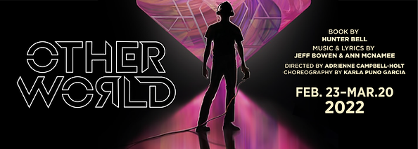 Other World - Banner - Credits.png
