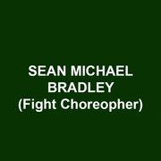 Bradley,-Sean-Michael.png