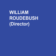 William Roudebush (Director) is excited to make his DTC debut with THE CITY OF CONVERSATION. He is currently based in New York City with his wife, actress Terri Garber. In New York he is a member of the Playwright/Director unit at the iconic Actors Studio where he pursues his passion for developing new plays. Bill has directed well over 250 productions at such theatres as: The Cleveland Play House, Actors Theatre of Louisville, Walnut Street Theatre, Syracuse Stage Company, The Fulton Theatre, GeVa Theatre, as well as many others including local theatre companies 1812 Productions, The Lantern Theatre, Act 2 Playhouse, and the now defunct Mum Puppettheatre where he directed the Barrymore Award-winning Production of EQUUS. Bill is also an educator, having taught at Temple University, The University of The Arts, Virginia Commonwealth University, The University of Miami, The New World School of the Arts along with having been Theatre School Director at the Walnut Street Theatre. His book, Acting By Mistake, is available online at xlibris.com. Bill has also written or adapted REMEMBER WHEN THE MUSIC (based on works of Harry Chapin), THE VILLAGE GATE FOLLY'S, A LOVE TO DIE FOR, and his latest musical SONGWRITING 552.