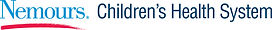 nemours-childrens-health-system-rgb-larg