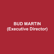 BUD MARTIN(Executive Director) is beginning his fourth season at Delaware Theatre Company. Last season he directed LOVE LETTERS, with Michael Learned and Daniel Davis, and REST, IN PIECES, with Donna Pescow and Lenny Wolpe, PUTTING IT TOGETHER (with the DSO), and Bon Appetit for Opera Delaware. Prior to DTC, Bud was Producing Artistic Director at Act II Playhouse for four years. Broadway producing credits include: The Story of My Life, 9 to 5, Burn the Floor, Time Stands Still (Tony nom.) and La Bete and he managed investments in THE RIVER (with Hugh Jackman), Arcadia, House of Blue Leaves, Stick Fly and Ghetto Klown. London and West End: Legally Blonde the Musical (Olivier Award), La Bete, and The Three Musketeers. Off-Broadway: Any Given Monday and The Outgoing Tide (59E59 Theaters). MA in Theatre from Villanova University. He is also a member of the The Broadway League and The Off-Broadway League.