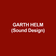 """GARTH HELM (Sound Design) Regional designs include: October Sky (The Old Globe Theatre, San Diego), Ride The Cyclone (MCC @ Lucille Lortel NYC), Beauty and the Beast and Shrek. (Chicago Shakespeare Theatre). Brigadoon 2014(Goodman Theatre). The Buddy Holly Story, Evita, Ragtime, Sweeney Todd, The Sound of Music, Xanadu, Oliver, West Side Story, Billy Elliott (Drury Lane Theatre Oakbrook). The Most Happy Fella (Ravinia Festival). Barry Manilow's Could It Be Magic? (Mercury Theater). Broadway designs include: Pippin. (Tony nomination for best sound design 2013). 1st National Tour Pippin. The Heart of Robin Hood. Winnipeg/Toronto 2014-15. US associate sound designer for: Rocky The Musical (Broadway 2014), We Will Rock You (US Tour 2013), Sao Paulo Brazil (2016), Ghost the Musical (Broadway, US Tour 1, South Korea 2013-14), Les Mis 25th Anniversary Concert 02 Arena (London, 25th US Tour), Priscilla Queen of the Desert Toronto, NYC and US Tour. Dirty Dancing USA, Phantom """"The Las Vegas Spectacular."""" Garth also is a sound design consultant for various live theater and performance spaces throughout North America."""