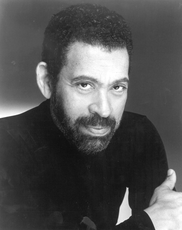 """Q&A with the Director: Maurice Hines on """"Ella: First Lady of Song"""""""